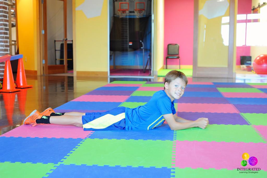Animal Exercises: Fun Animal Brain-Building Activities | ilslearningcorner.com