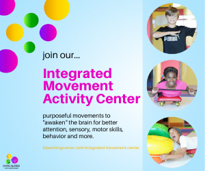 Integrated movement center waitlist